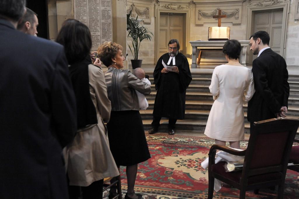 Les mariages mixtes , Liturgie catholique