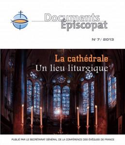 la-cathedrale-un-lieu-liturgique
