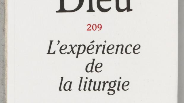La_Maison-Dieu___cahiers_de_[...]Centre_national_bpt6k6554896p
