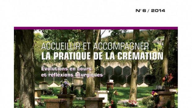 accueillir-et-accompagner-la-pratique-de-la-cremation