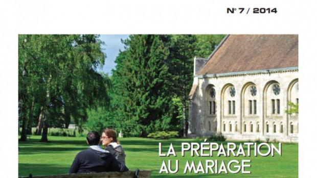 preparation-mariage-nouvelle-evangelisation