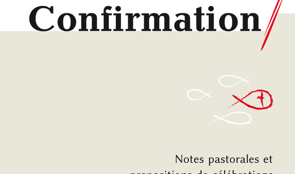 confirmation notes apstorales