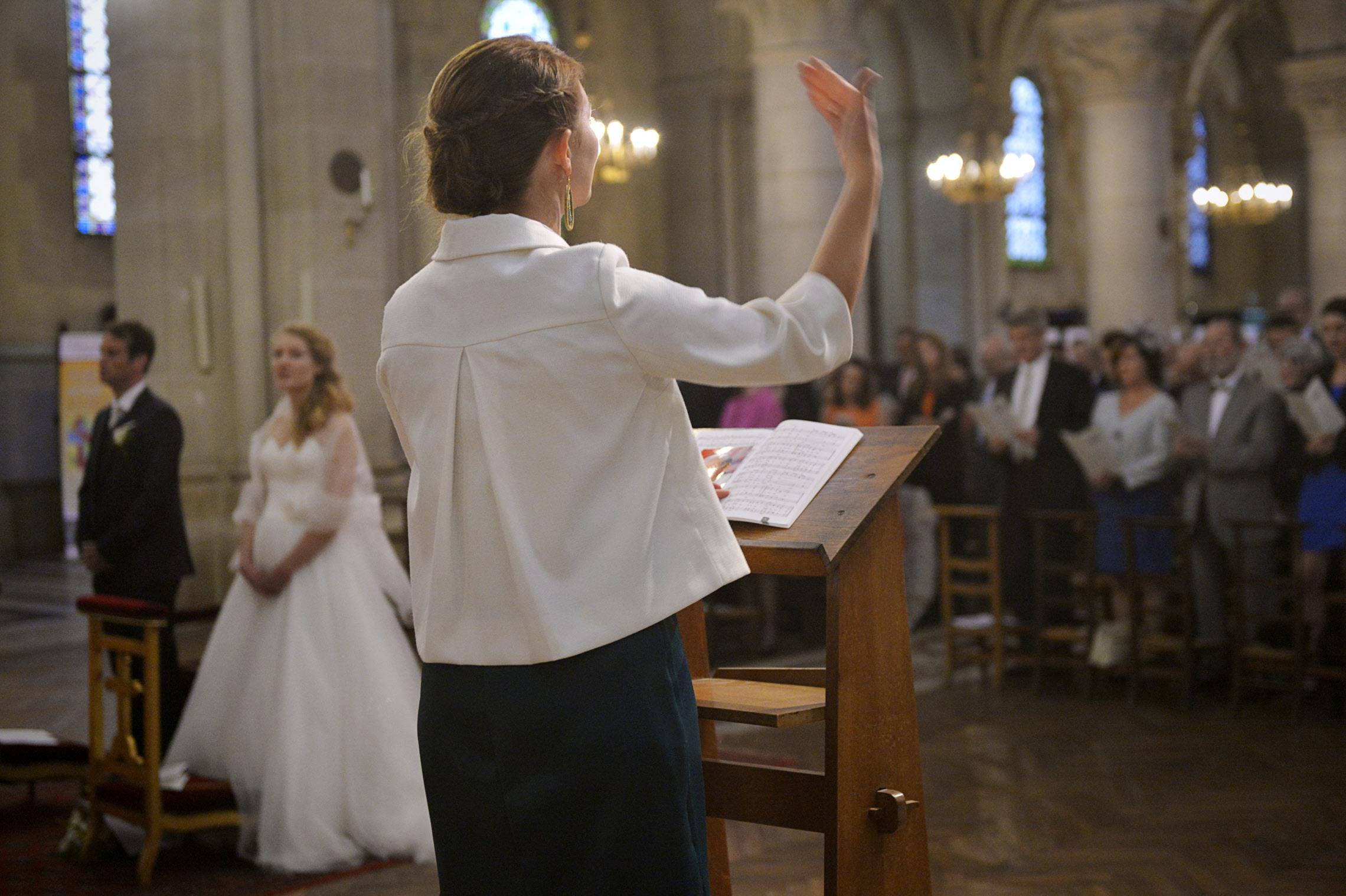 quelques pistes sur la musique aux mariages liturgie catholique. Black Bedroom Furniture Sets. Home Design Ideas