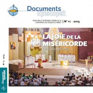la-joie-de-la-misericorde-congres-national