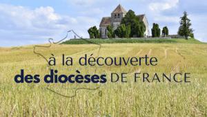 Vignette-web-Focus-Diocese-300x169