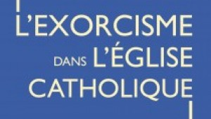 l-exorcisme-dans-l-eglise-catholique-4979-300-300-300x169-1501241308