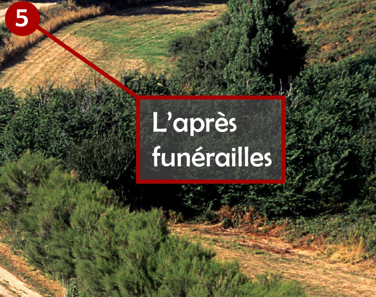 funérailles 7