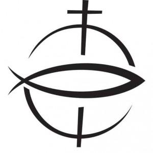 Logo_CEF_Mono