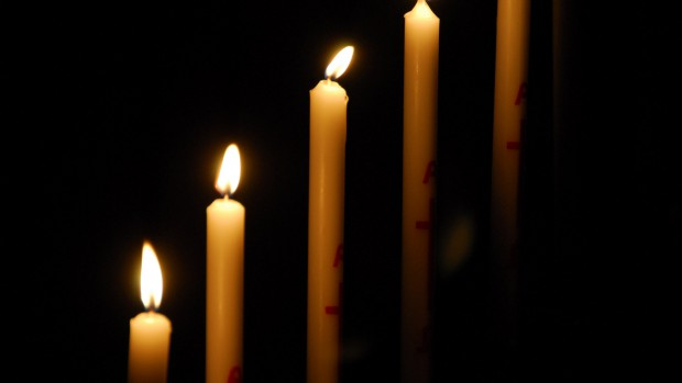 bougies 3