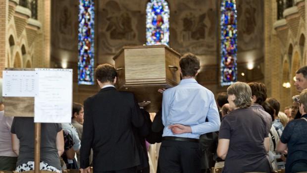 3 La Celebration Des Obseques Liturgie Catholique