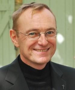 Bernard Maitte 2