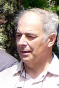 Louis Groslambert
