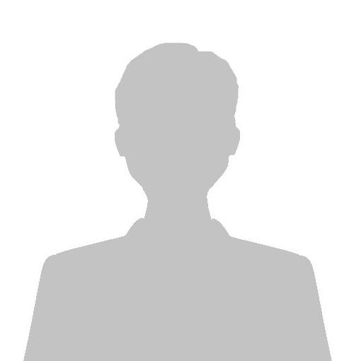 avatar homme