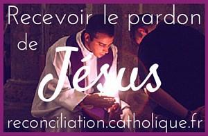 Recevoir-le-pardon-de-Jésus1-300x197