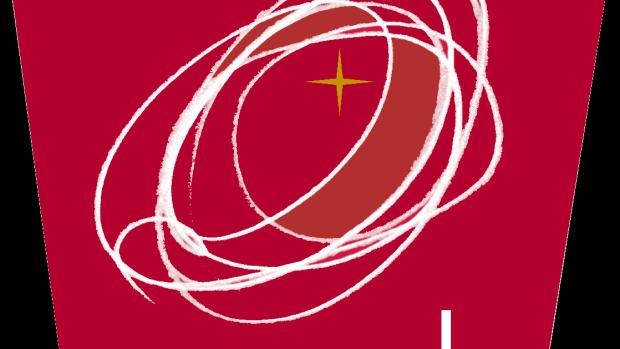 logo-ancoli