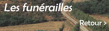 Belle Ile en Mer en Bretagne : atmosphères et nature. Paysage.