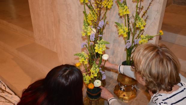 fleurir-mission-liturgie