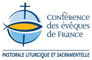 Logo-SNPLS-CMJN