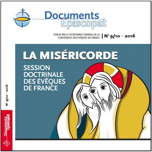 la-misericorde-session-doctrinale-eveques-doc-episcopat-9-10-1