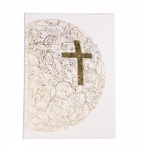 lectionnaire-du-mariage-15129-300-300