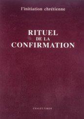 rituel-de-la-confirmation