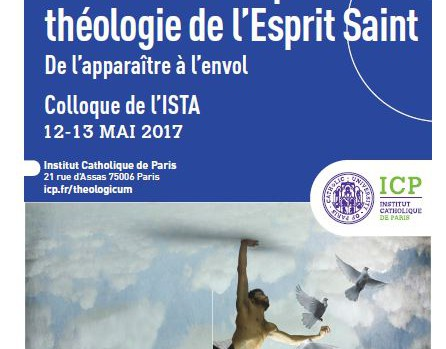 Affiche colloque ISTA mai 2017