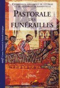 GC 11 Pastorale des funérailles