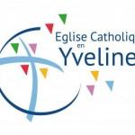 Logo-diocese-versailles