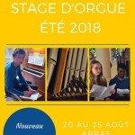 affiche-stage-orgue-arras-2018-204314_2