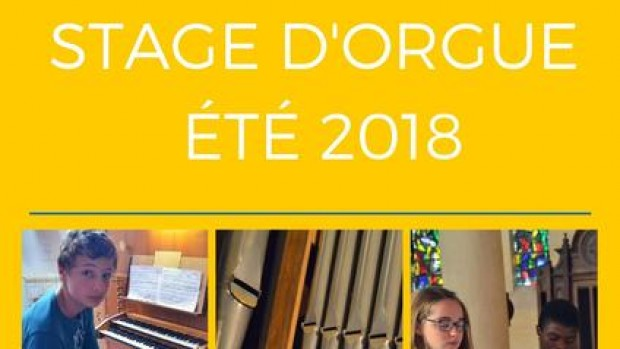 affiche-stage-orgue-arras-2018-204314_2
