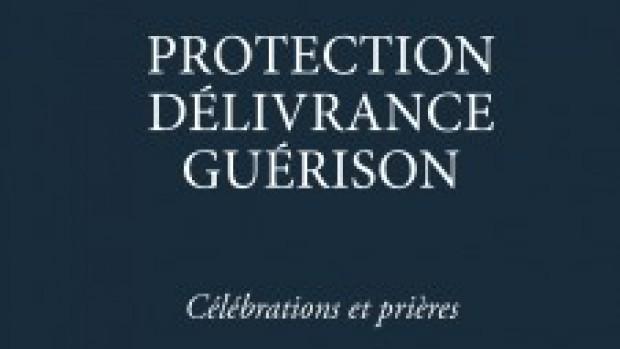 protection-delivrance-guerison-celebrations-et-prieres-17785-300-300