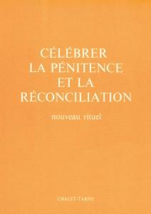 Nouveau rituel, 2003.
