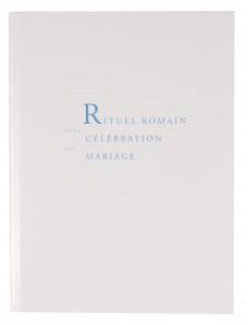 Rituel mariage livret_travail