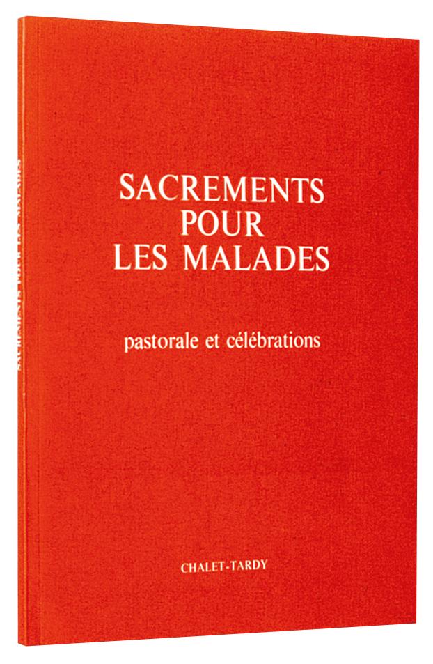 Pastorale et célébrations, Chalet - Tardy