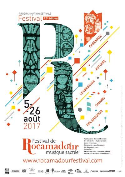 festival-de-rocamadour-musique-classique-sacree_412988
