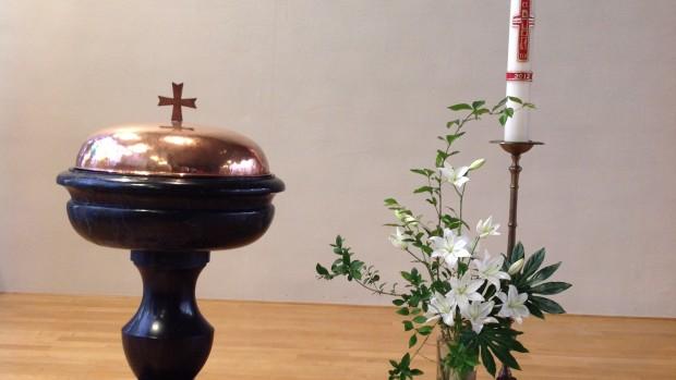 398-fleurir baptême Laval