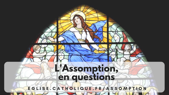 Assomption (7)
