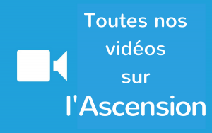 Toutes-nos-videos-1ascension