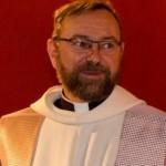 Bernard Maitte