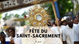 Saint-Sacrement-300x169