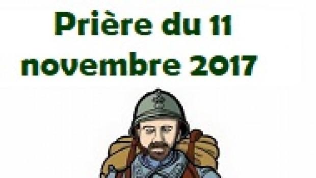 site-priere-du-11-novembre-2017