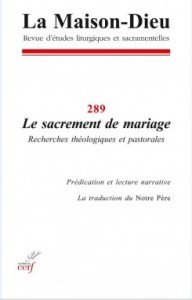 La Maison-Dieu mariage 289
