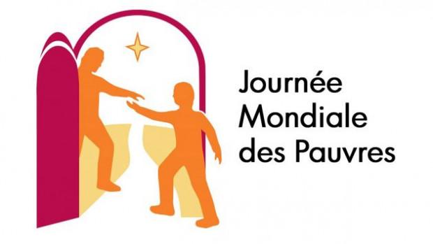 logo_journee-mondiale-des-pauvres