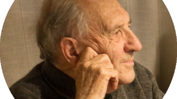 Frédéric Debuyst