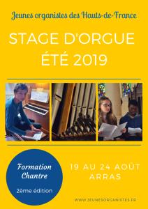 affiche-stage-2019-215031_2