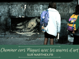 Dossier Carême 2019 EC
