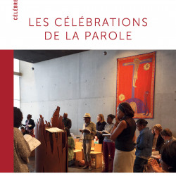 les-celebrations-de-la-parole
