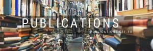 publications.cef.fr - 1500x500