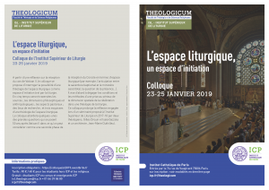 ISL_colloque201901