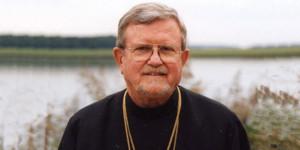 ather-robert-taft-archimandrite-orthodox-portrait-communio-blog-fair-use